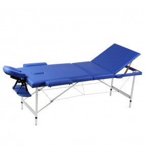 10 petos deportivos amarillos para adultos