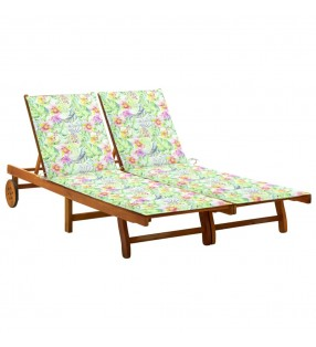 vidaXL Estante encima de la lavadora 3 niveles plateado 69x28x169 cm