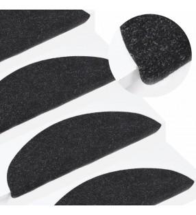 vidaXL Bolsa de viaje de cuero auténtico marrón