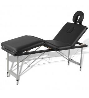 2 Cortinas color crema transparentes 140 x 175 cm