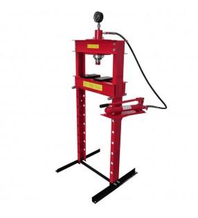 vidaXL Cinturón de cuero marrón de hombre para traje 95 cm