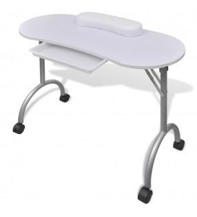 2 Cortinas verdes transparentes 140 x 175 cm