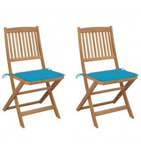 vidaXL Banco de retales Patchwork cuero auténtico cabra marrón 110 cm
