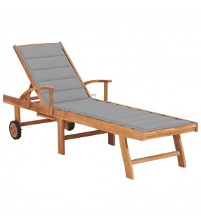 vidaXL Reloj de pared de metal multicolor 60 cm