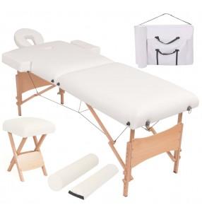 Mini falda con cinturón, Talla 34, Azul marino