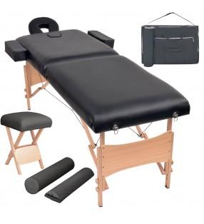 Mini falda con cinturón, Talla 36, Azul marino