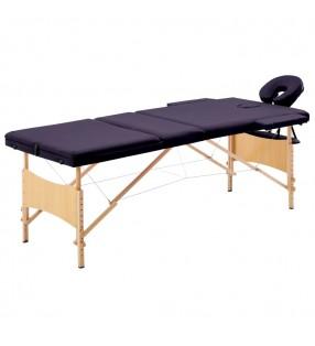 Traje de negocios color gris antracita para caballeros talla 46