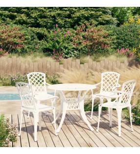 vidaXL Maniquí de mujer sin cabeza