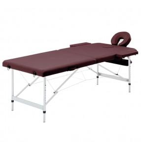 Traje de negocios color gris antracita para caballeros talla 52