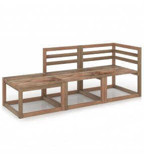 vidaXL Pizarra magnética de pared negra vidrio 80x60 cm