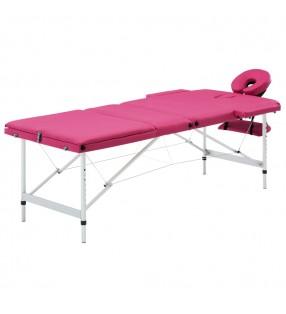 Traje de negocios color gris antracita para caballeros talla 54