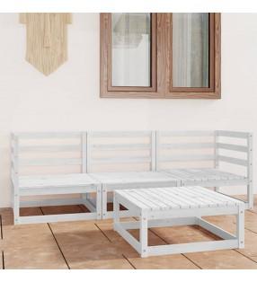 ProPlus Vacuum levantador de aluminio con 3 ventosas