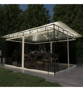 FERM BGM1020 - Rozadora eléctrica - 250 W