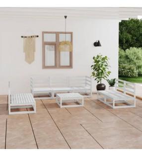 ProPlus Cadenas de nieve para neumáticos 12 mm KN20 2 unidades