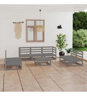 ProPlus Cadenas de nieve para neumáticos 12 mm KN30 2 unidades