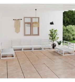 ProPlus Cadenas de nieve para neumáticos 12 mm KN50 2 unidades