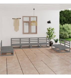 ProPlus Cadenas de nieve para neumáticos 12 mm KN60 2 unidades