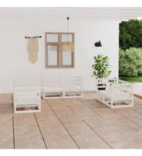 ProPlus Cadenas de nieve para neumáticos 12 mm KN110 2 unidades
