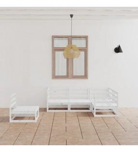 Báscula Medisana de cristal de peso personal PS 400
