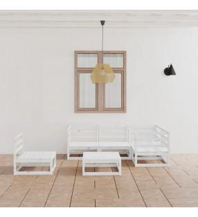 Báscula de cristal Medisana ISA de peso personal y análisis con LCD