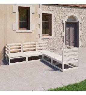 Aspirador soplador de hojas eléctrico VacGE-EL 3000 E, Einhell