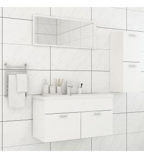 Compresor de aire Einhell TH-AC 190