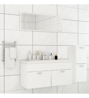 Caladoras sin cable Einhell TE-JS 18 Li - Solo