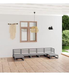 Molinillo de café, Tristar