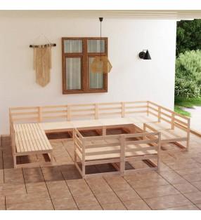 Cocinita de juguete + accesorios infantil Little Tikes