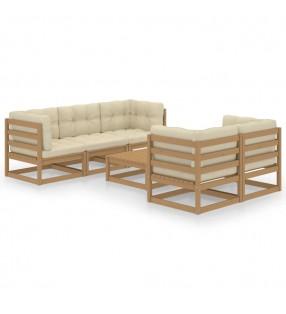 Nijdam Patines sobre ruedas niños 52QN rosa/blanco/azul 34-37