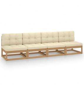 Balón de baloncesto de cuero sintético PVC New Port 16GF