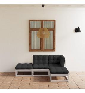 Bomba de filtración para piscina Ubbink Poolmax TP 150 7504499