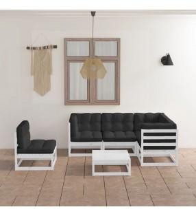 Caja protectora para bujías y conectores CEI, ProPlus 420356