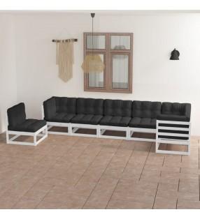 Carpeta de taller mecánico, 10 unidades lilas, ProPlus 580040