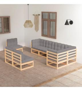 Piano de juguete para niños, marca Hape E0318