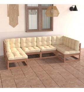 Cocina de juguete Hape Cook 'n Serve E3126