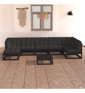 Mascotas de juguete Hape E3455