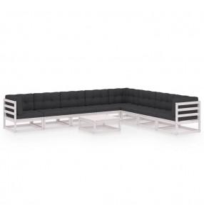 FERM Lijadora de detalles 220 W PSM1013