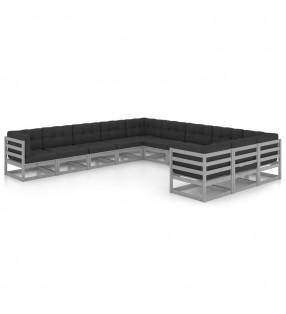 Pre-filtro 25 cm para bomba de agua de Einhell