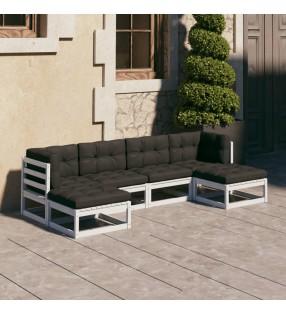Rueda de amolar 150 x 12,7 x 20 mm para TC-WD 150/200 de Einhell