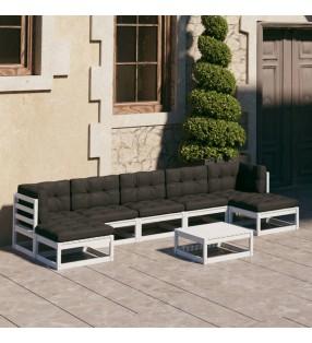 Fuente Para Pájaros Con Ave Decorativa