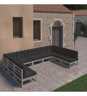 Einhell cargador de baterías CC-BC 22 E 1003131