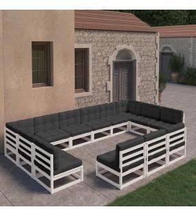 FERM discos de papel de lija BGA1038 10 unidades