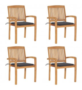 Nijdam patines para patinaje artístico sobre hielo 37 0031-WZF-37