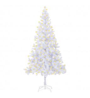 Nijdam patines para patinaje artístico sobre hielo 40 0031-WZF-40