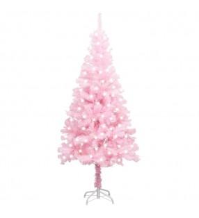 Nijdam patines para patinaje artístico sobre hielo 42 0031-WZF-42