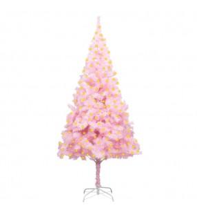 Nijdam patines clásicos mujer patinaje artístico hielo 34 0034-UNI-34