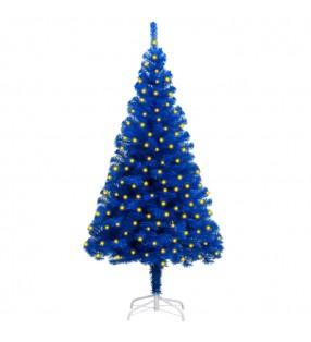 Nijdam patines clásicos mujer patinaje artístico hielo 42 0034-UNI-42