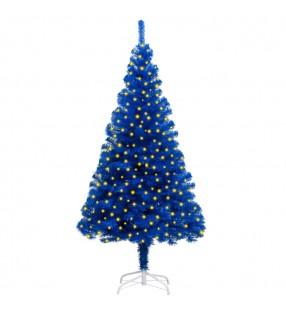 Nijdam patines clásicos mujer patinaje artístico hielo 43 0034-UNI-43