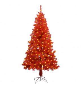 Nijdam patines cuero mujer patinaje artístico hielo 37 0043-WIT-37